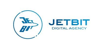JETBIT_DIGITAL_AGENCY