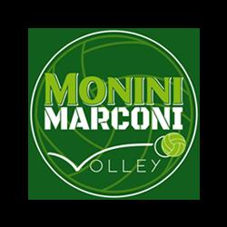 Monini Spoleto