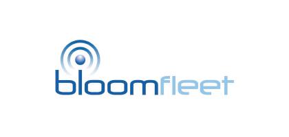 bloomfleet