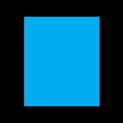 Club Italia Crai Roma