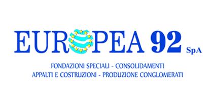 europea92
