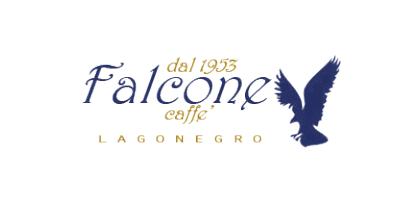falconecaffe
