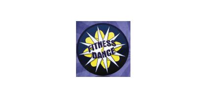 fitness_e_dance
