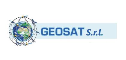 geosat