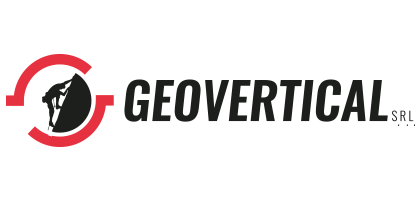 geovertical