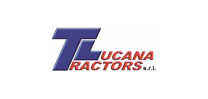 lucana_tractors