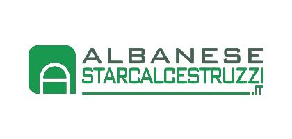 starcalcestruzzi