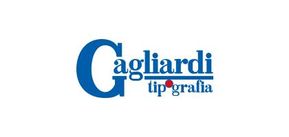 tipografia_gagliardi