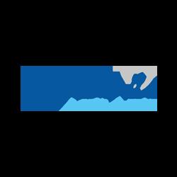 Maury's Italiana Assicurazioni Tuscania
