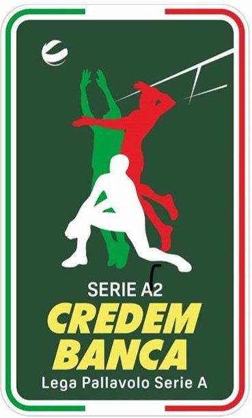 Presentata la domanda di iscrizione al campionato di serie A2 Credem Banca
