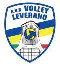 BCC Leverano