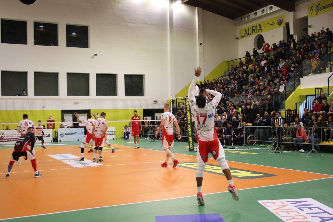 Ripresi gli allenamenti : all'Epifania arriva la capolista Brescia