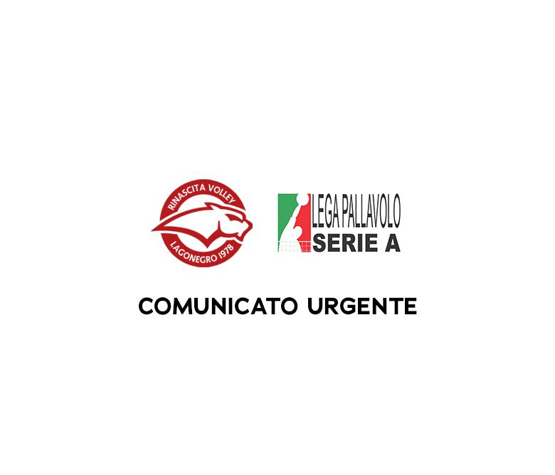 Comitato 4.0, poco meno di un mese per salvare lo Sport Italiano, Lagonegro si unisce all'appello