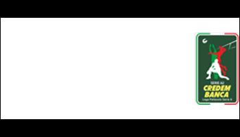 Rinascita Lagonegro